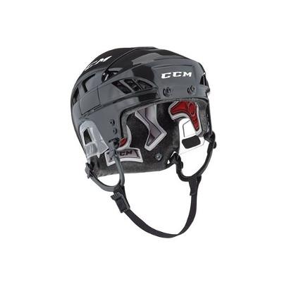 Hráčské helmy