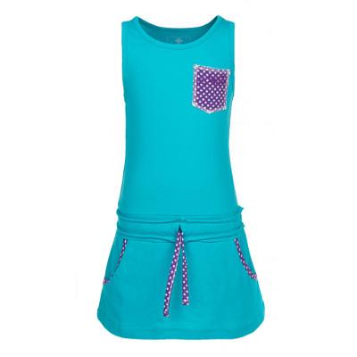 Dívčí šaty, sukně, kraťasy