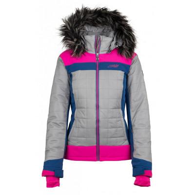 Zimní bundy, kabáty
