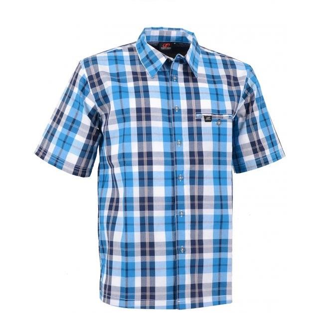 Košile, pola