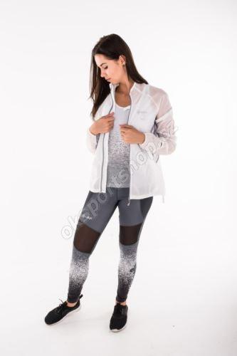 Kalhoty Kilpi Ligano-W BLK