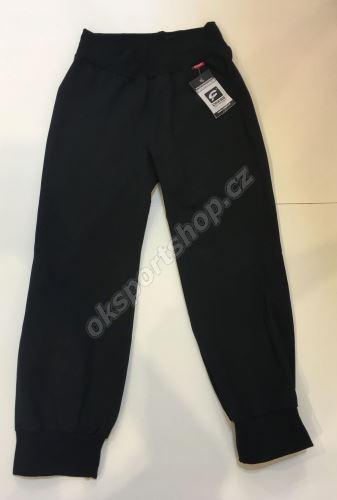 Kalhoty 3/4 Cress Lucius černá