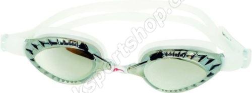 Plavecké brýle Relax RSW9004C