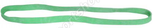 Guma Aerobic zelená