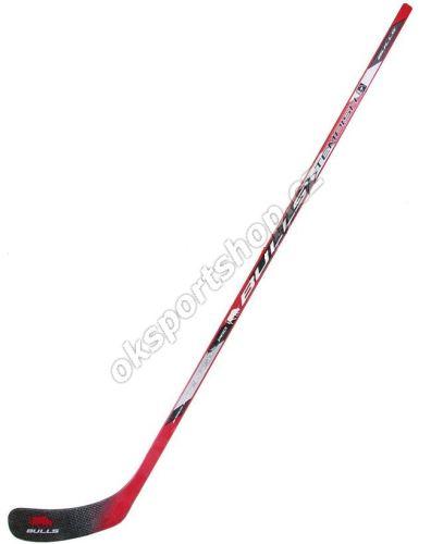 Hokejka Tempish Bulls 130 cm