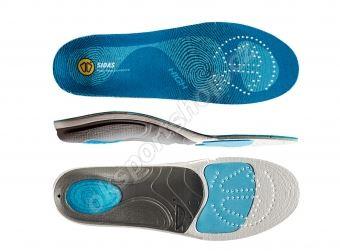 Vložky do bot Sidas 3 Feet HIGH