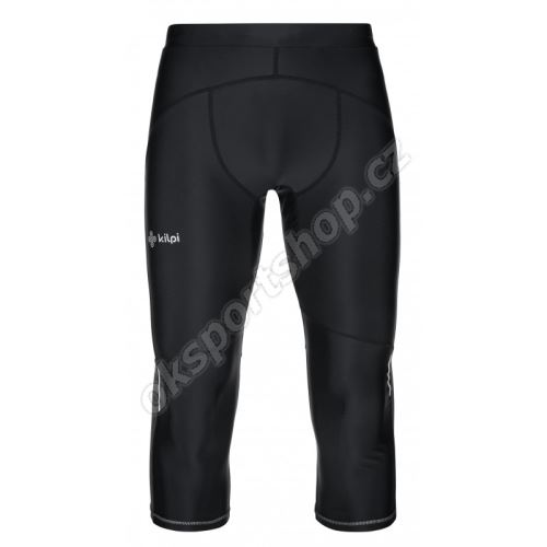 Kalhoty Kilpi Vigar M BLK