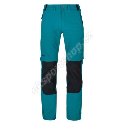 Kalhoty Kilpi  Hosio-M TRQ