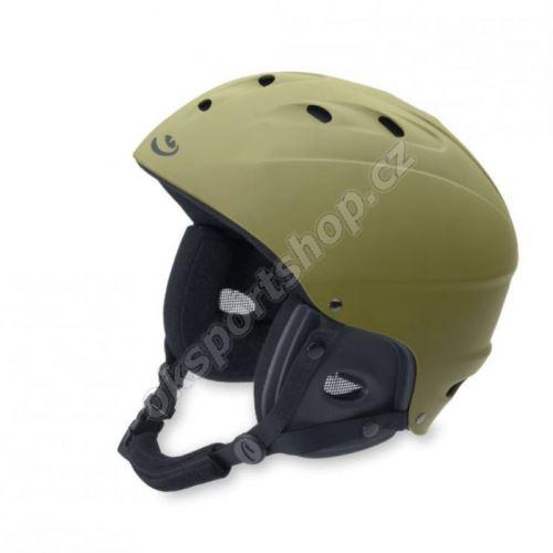 Lyžařská helma Giro Sonic  58-62