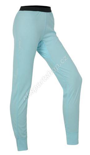 Kalhoty Hannah Symbio L84 Modrá 38