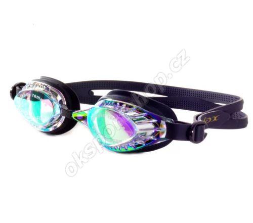 Plavecké brýle Relax RSW9004E