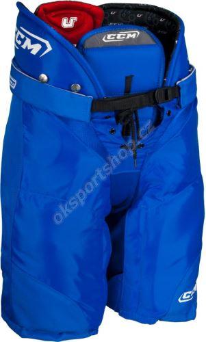 Hokejové kalhoty CCM HP U + Fit05 JR RY