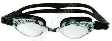 Plavecké brýle Relax RSW9004B