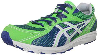 Pánská obuv Asics Gel- Hyper speed 5 42