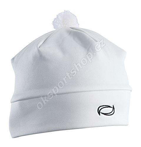 Čepice Axis 7045 White L
