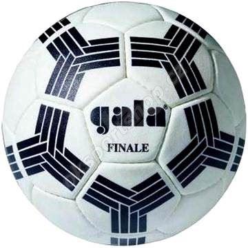 Míč sálová kopaná Gala Finale Plus