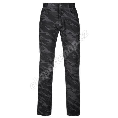 Kalhoty Kilpi Mimicri-M DGY
