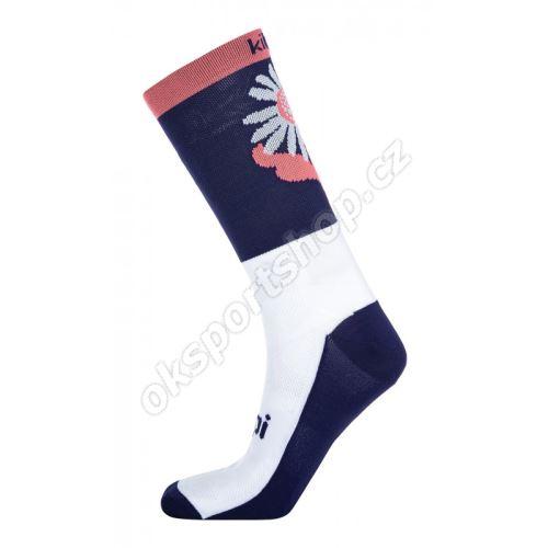 Ponožky Kilpi Boreny-U DBL