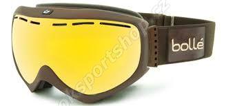 Lyžařské brýle Bollé Quasar OTG 20495