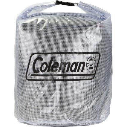 Vodotěsný obal Coleman 55L