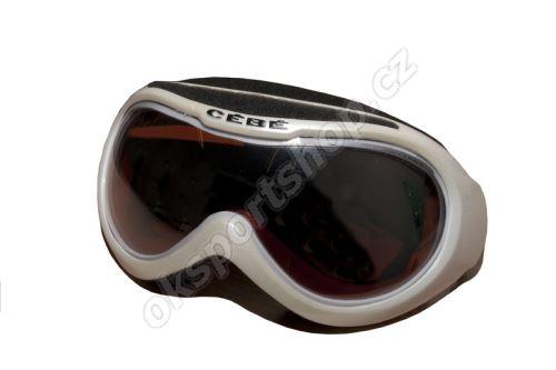 Lyžařské brýle Cebe Powder 1547