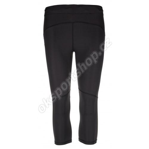 Kalhoty Kilpi Viga-W černá