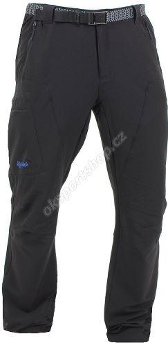 Kalhoty Kilpi Ubaldo Black