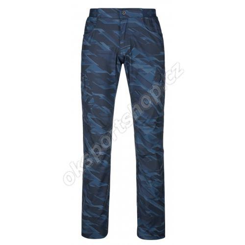 Kalhoty Kilpi Mimicri-M DBL