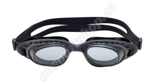 Plavecké brýle Relax RSW9007B