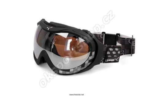 Lyžařské brýle CB Crux
