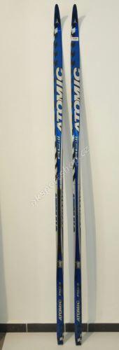 Běžecké lyže Atomic RC 11 Classic 191