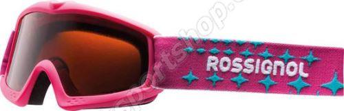 Lyžařské brýle Rossignol Raffish S Fun Girl
