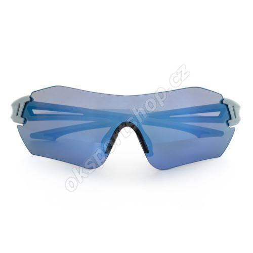 Sluneční brýle Kilpi Inglis-U LBL