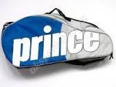 Tenisová taška Prince Tour Team