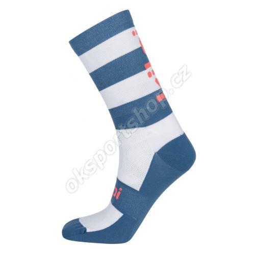 Ponožky Kilpi Boreny-U modrá