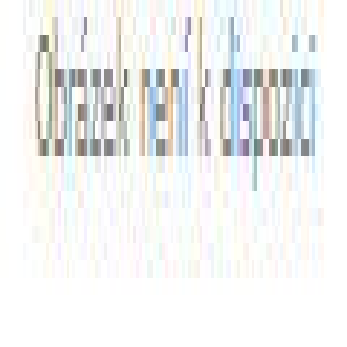 Kalhoty Kilpi  Hosio-M BLK černá