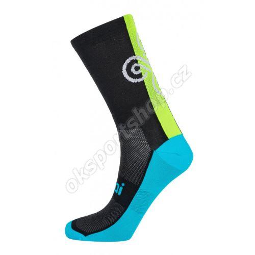 Ponožky Kilpi Boreny-U LBL