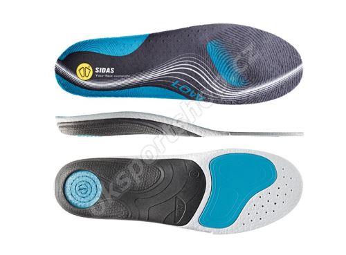 Vložky do bot Sidas 3 Feet Activ LOW