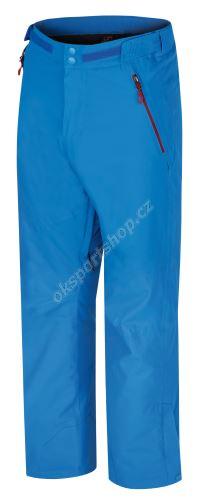 Kalhoty Hannah Park Methyl blue