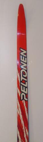 Běžecké lyže Peltonen Delta 190 /mramor
