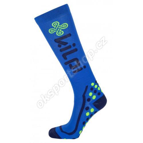 Ponožky Kilpi Panama-U BLU